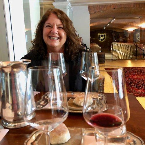 La-Motte Winery